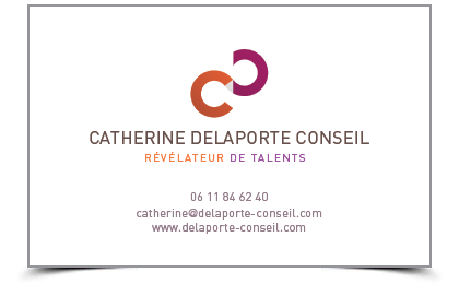 Catherine Delaporte